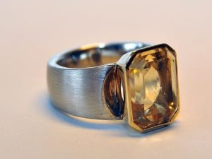 Ring 13002