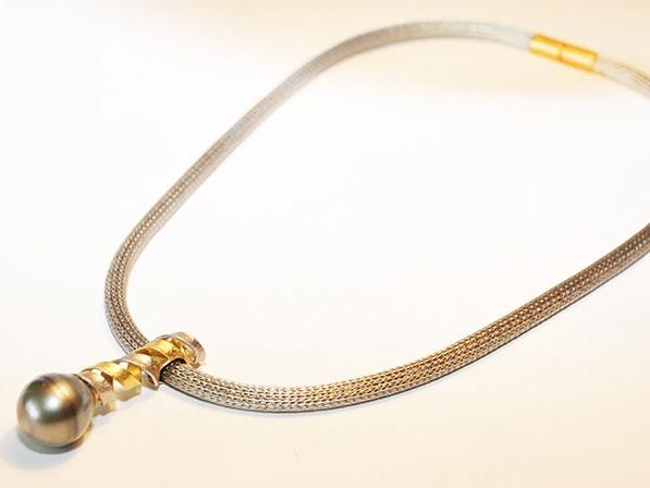 Halskette 16004
