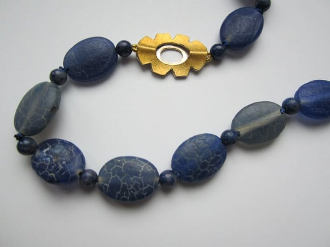 Halskette 16230